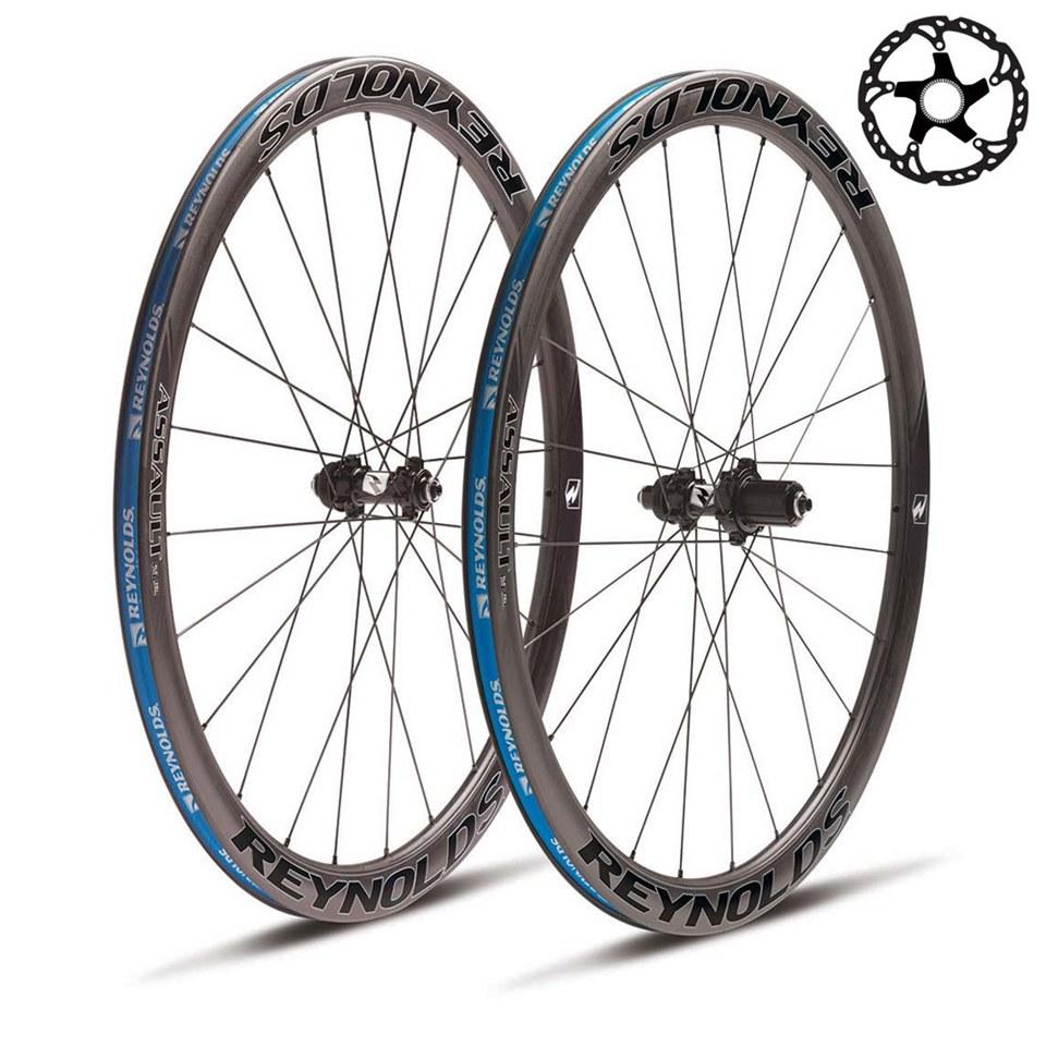 reynolds-assault-clinchertubeless-disc-wheelset-shimano-2015