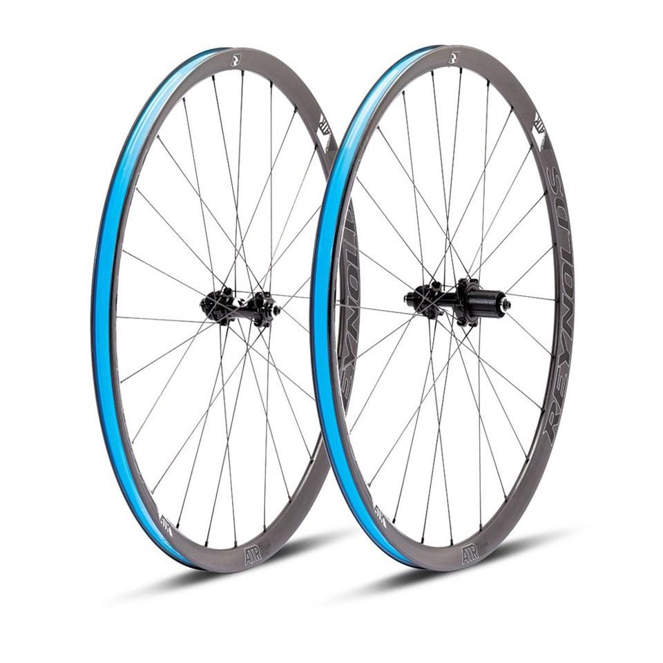 reynolds-atr-clincher-disc-wheelset-shimano-2015