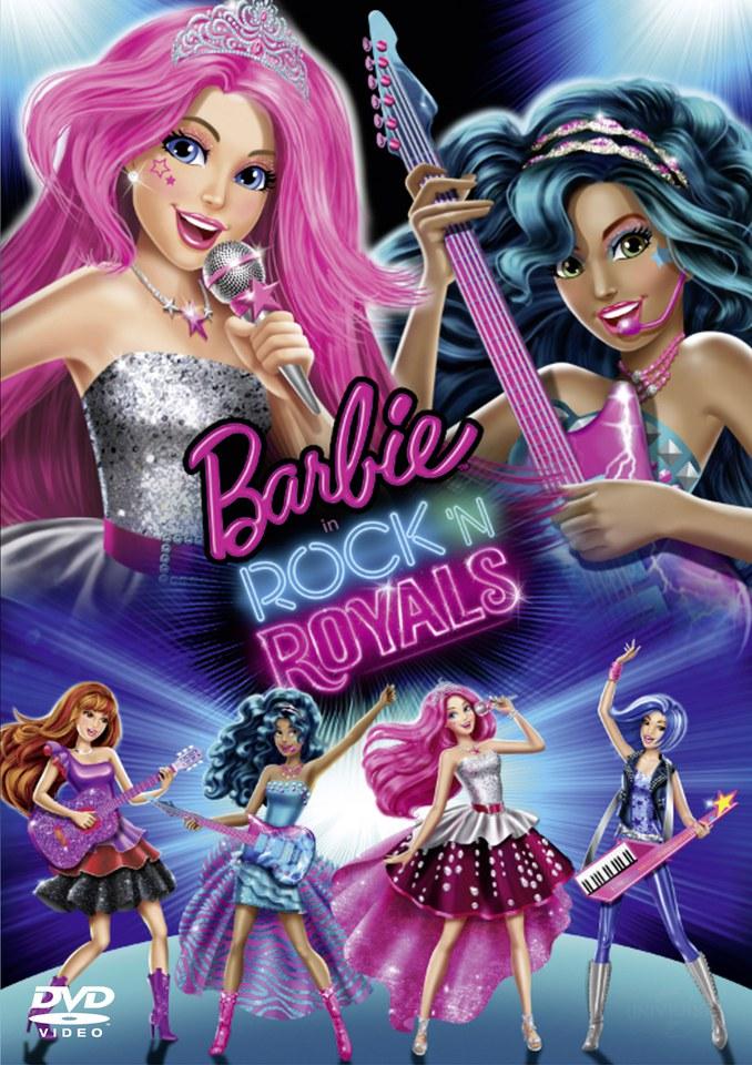 barbie-in-rock-n-royals-includes-barbie-gift