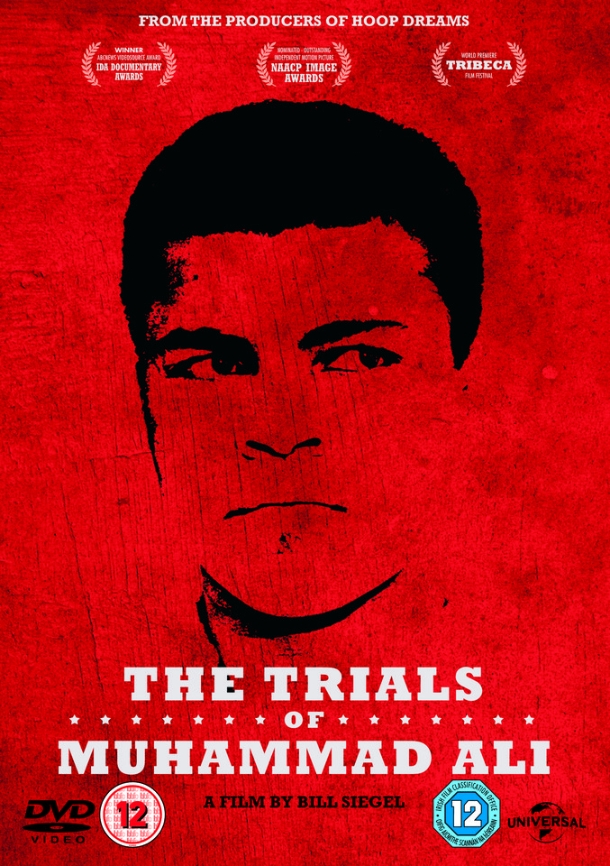 trials-of-muhammad-ali