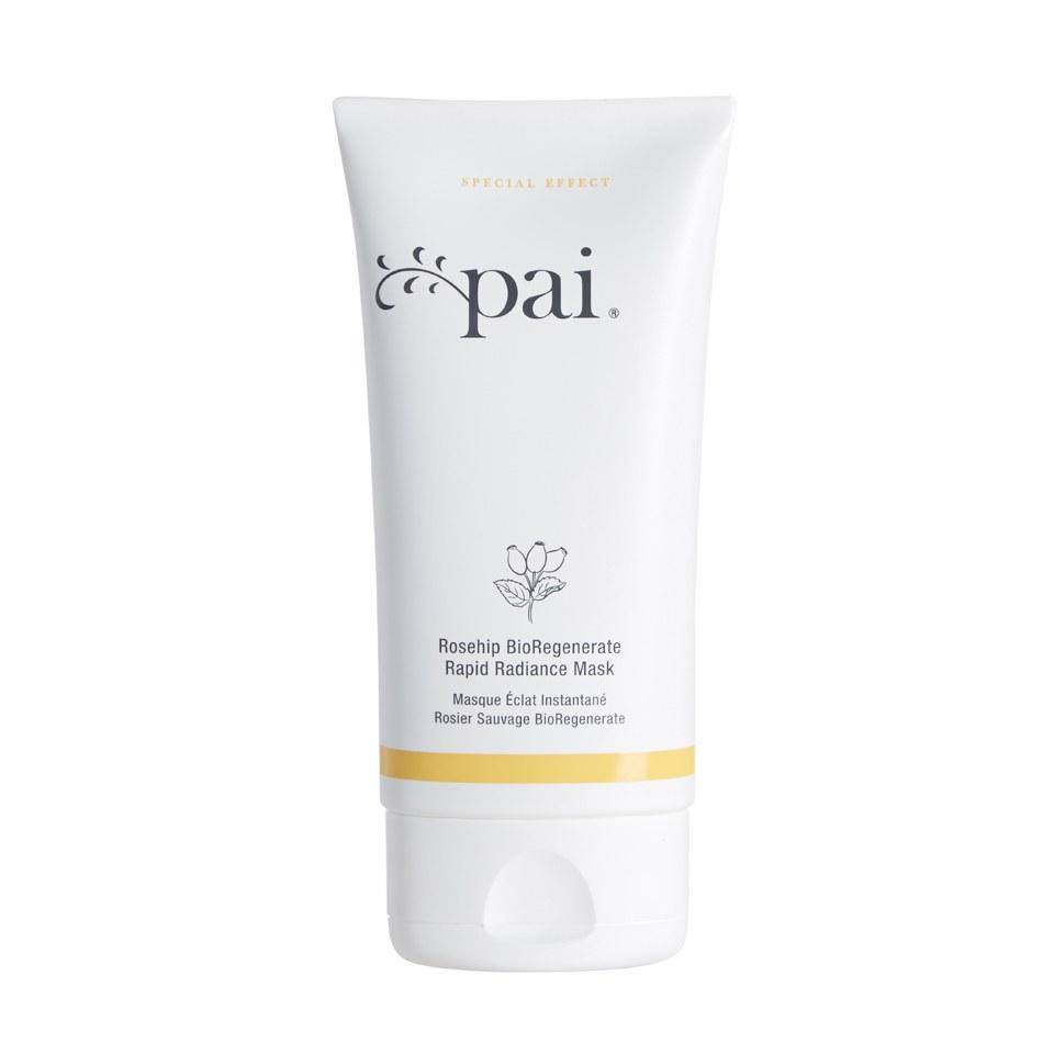 pai-rosehip-bioregenerate-rapid-radiance-mask-75ml