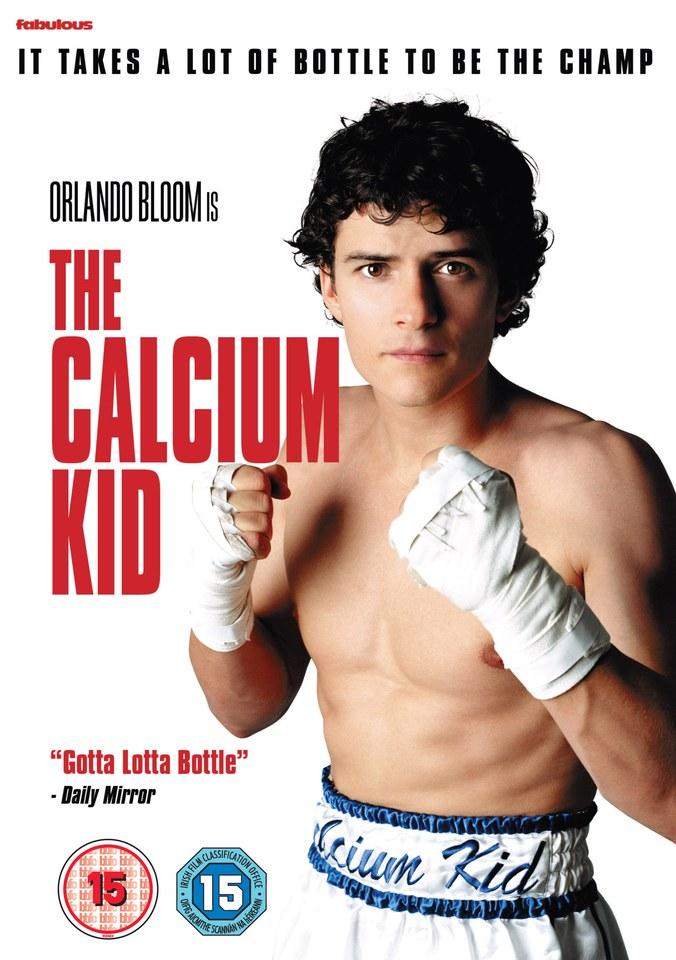 the-calcium-kid