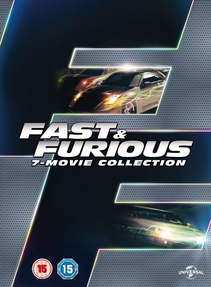fast-furious-1-7-boxset