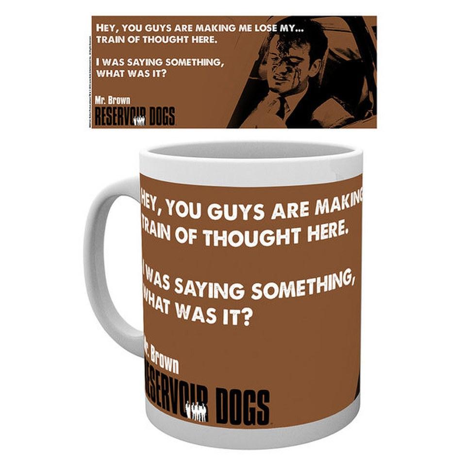 reservoir-dogs-mr-brown-mug