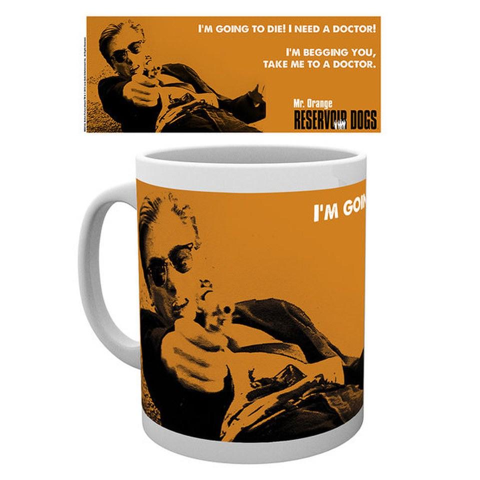 reservoir-dogs-mr-orange-mug