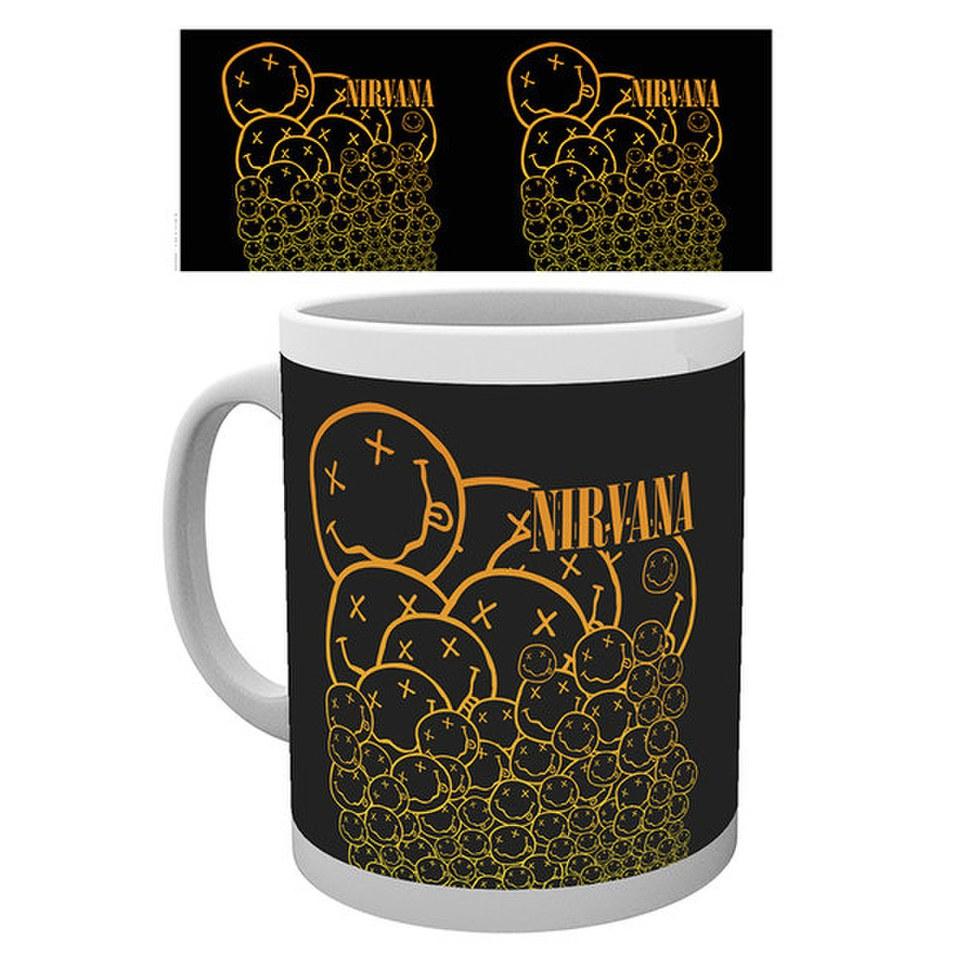 nirvana-flower-mug