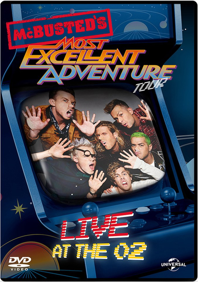 mcbusted-most-excellent-adventure-tour-live-at-the-o2
