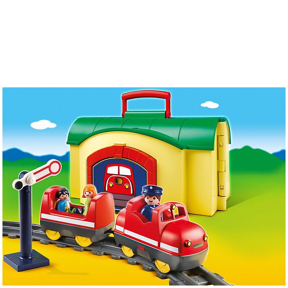 playmobil-123-my-take-along-train-6783