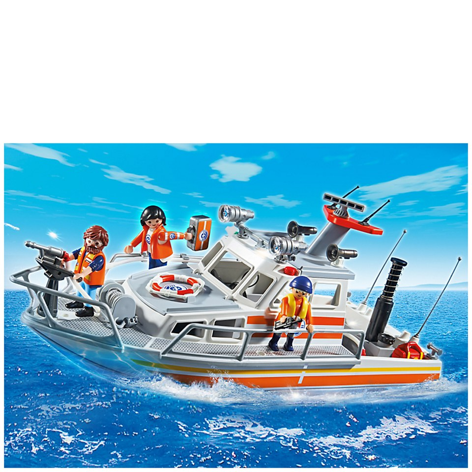 playmobil-coast-guard-rescue-boat-with-water-hose-5540
