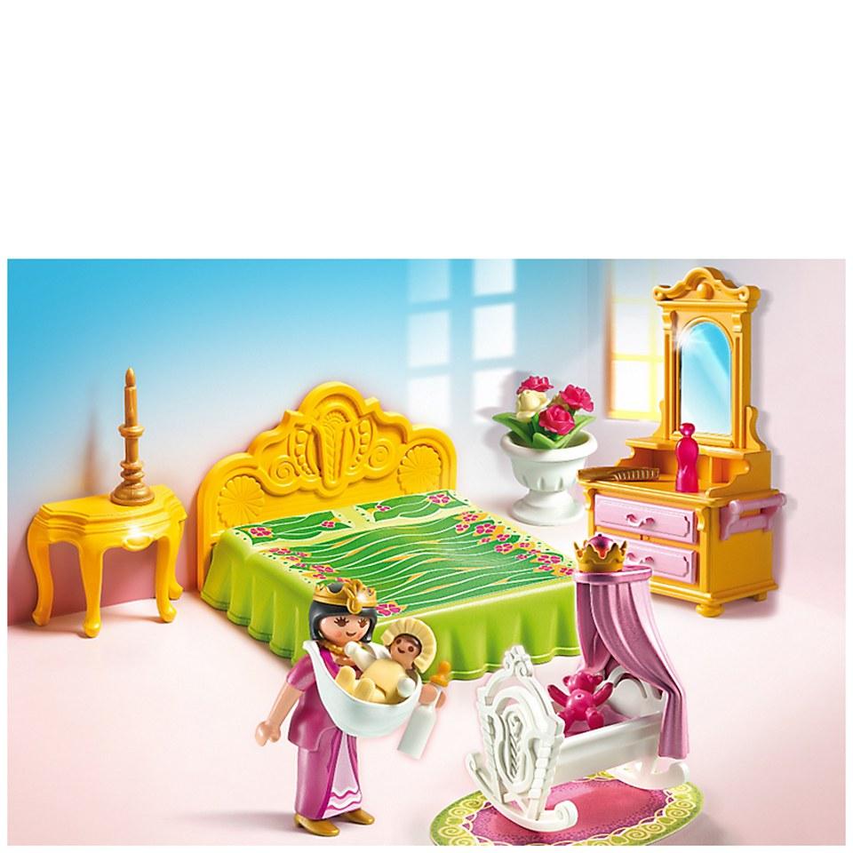 playmobil-princesses-royal-bedroom-5146