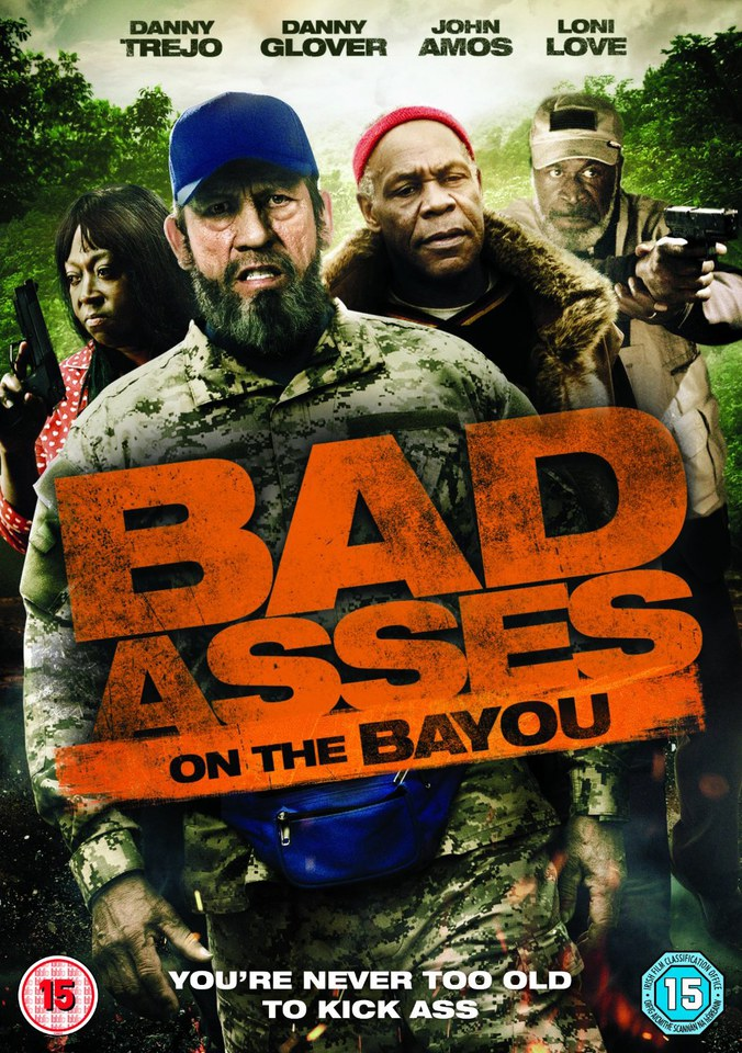 bad-asses-on-the-bayou