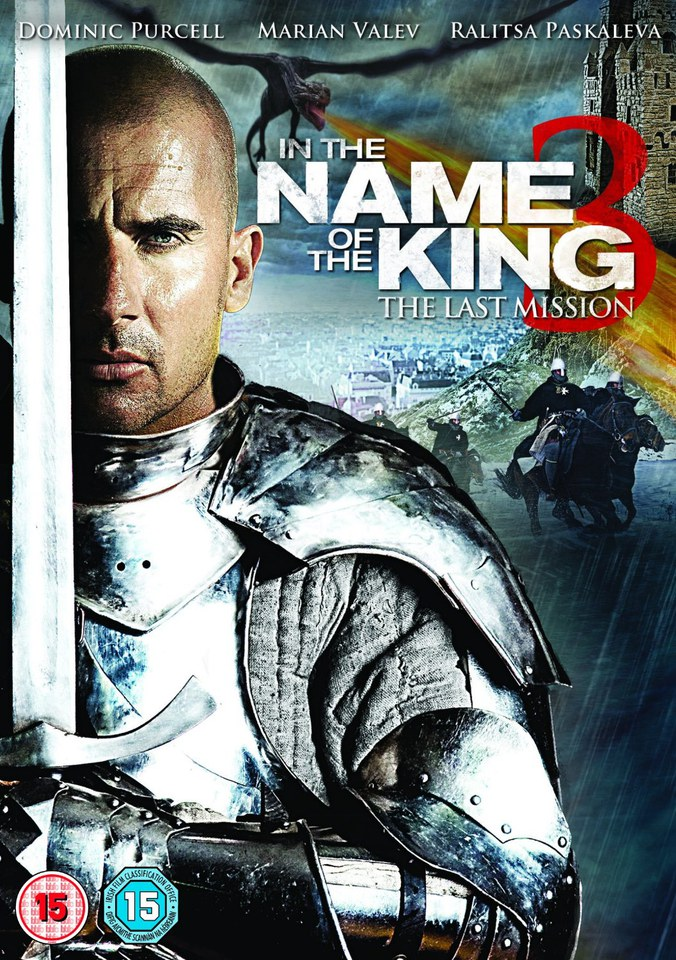 in-the-name-of-the-king-3