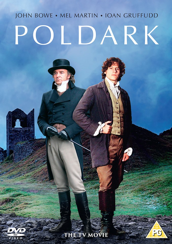 poldark-the-movie
