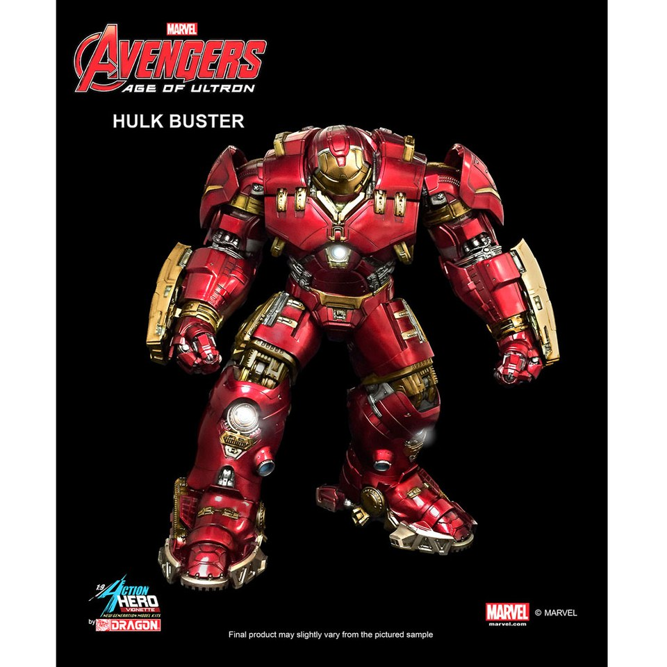 dragon-action-heroes-marvel-avengers-age-of-ultron-hulkbuster-19-scale-vignette