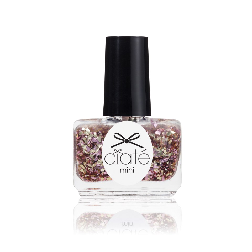 ciate-london-putting-on-the-ritz-varnish