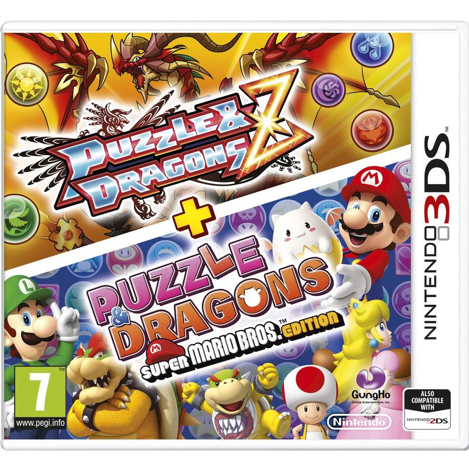 puzzle-dragons-z-puzzle-dragons-super-mario-bros-edition