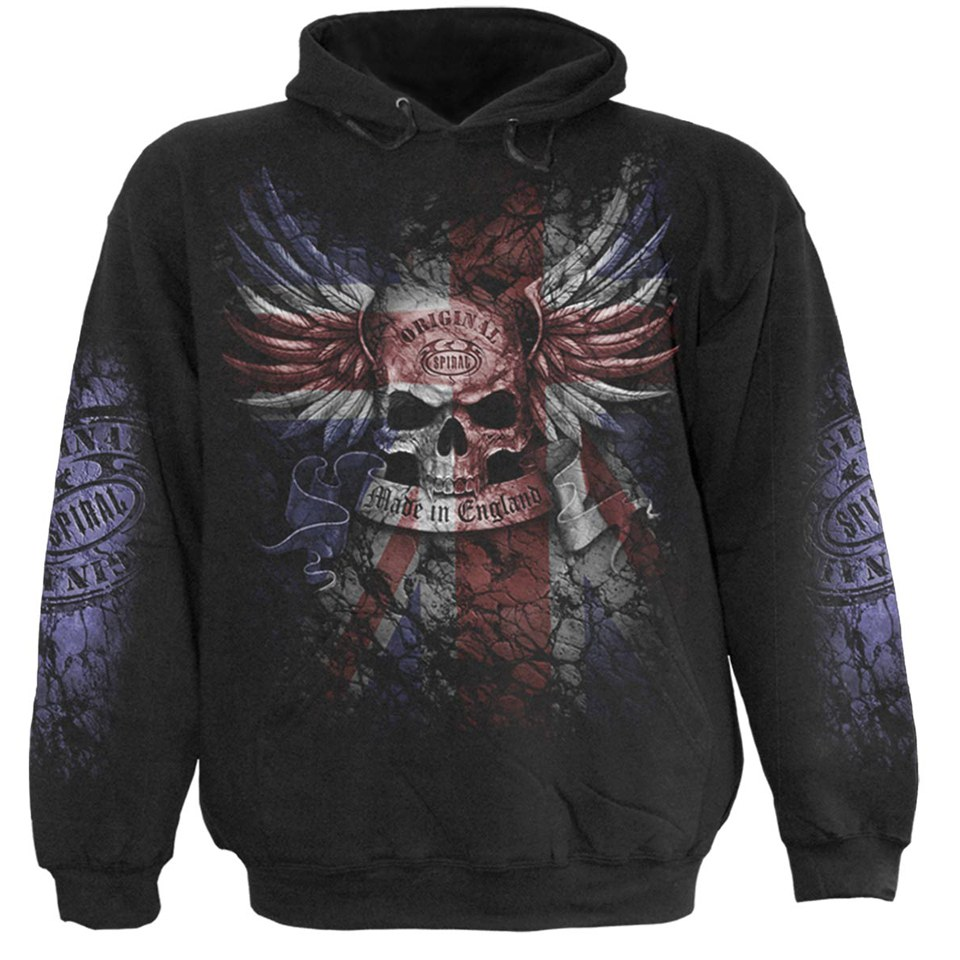 spiral-men-union-wrath-hoody-black-l