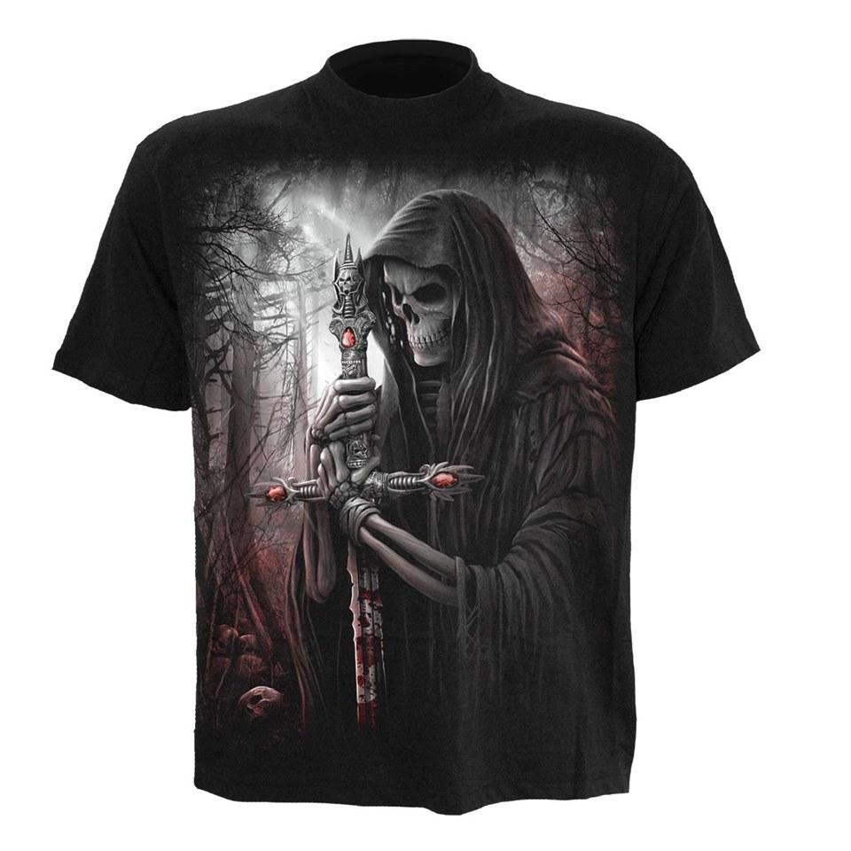 spiral-men-soul-searcher-t-shirt-black-l