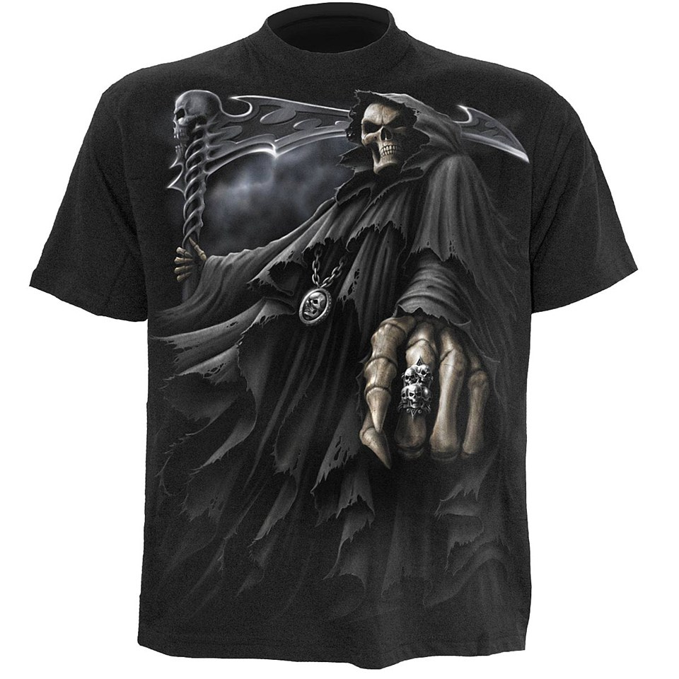 spiral-men-youre-next-t-shirt-black-l