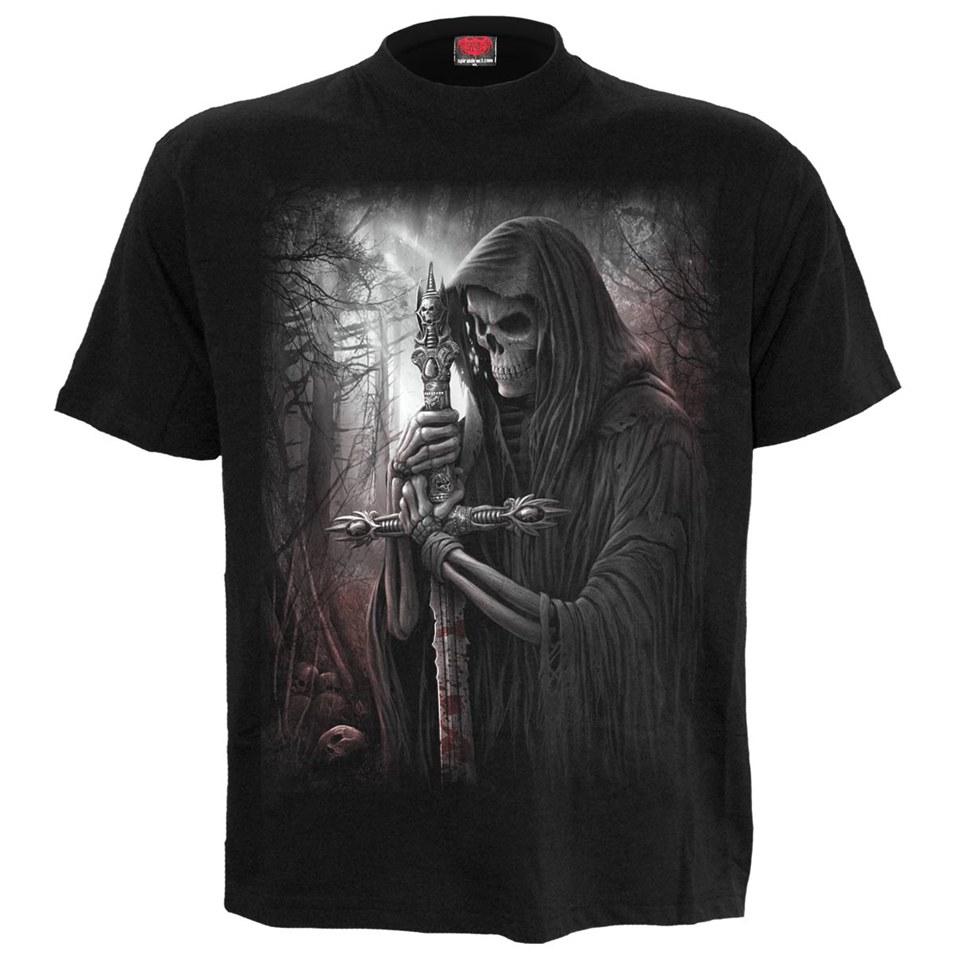 spiral-men-soul-searcher-plus-size-t-shirt-black-xxxxl