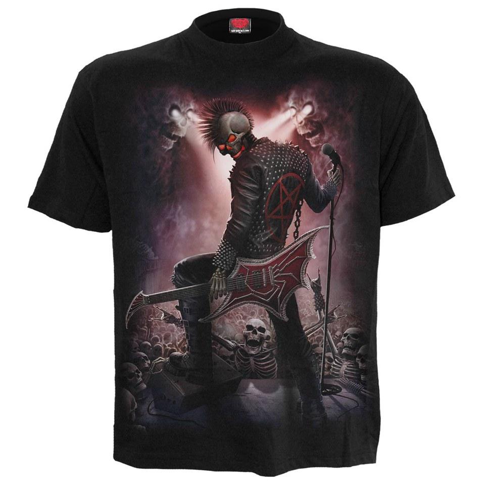 spiral-men-stage-fright-t-shirt-black-l