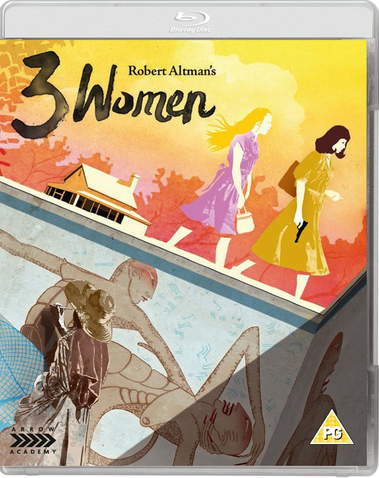 3-women