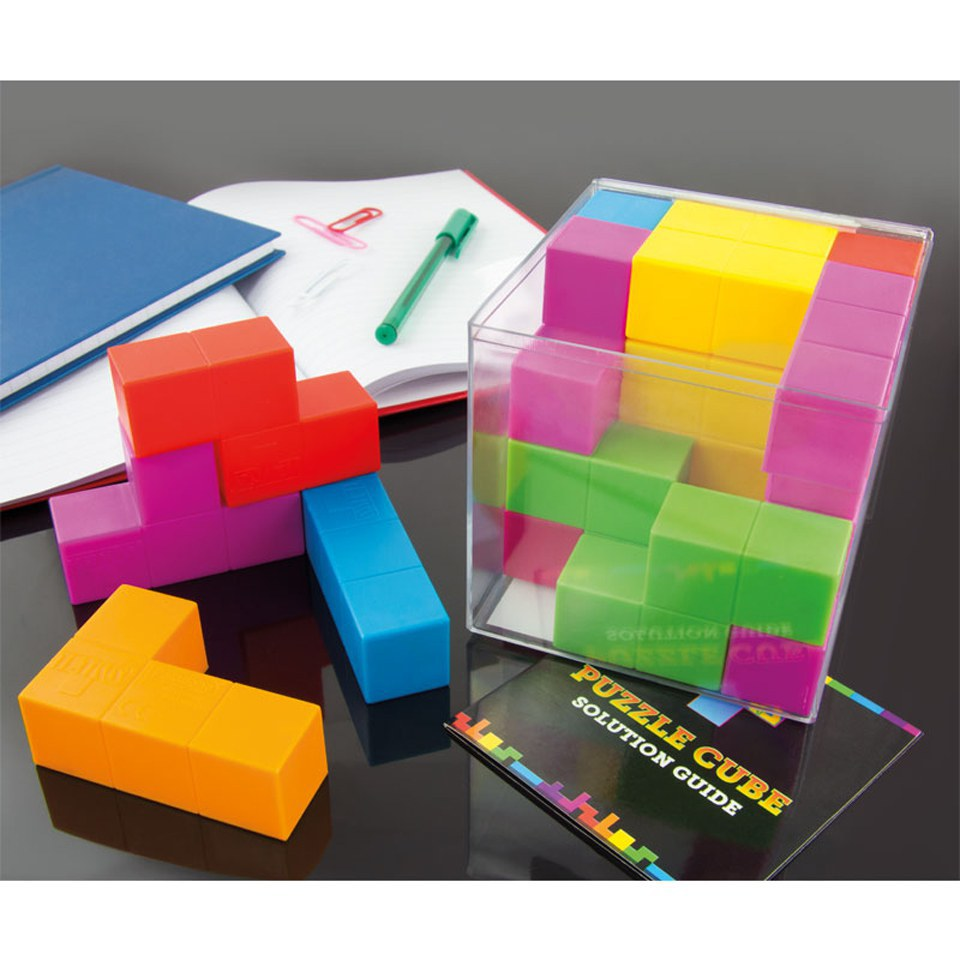 tetris-puzzle-cube