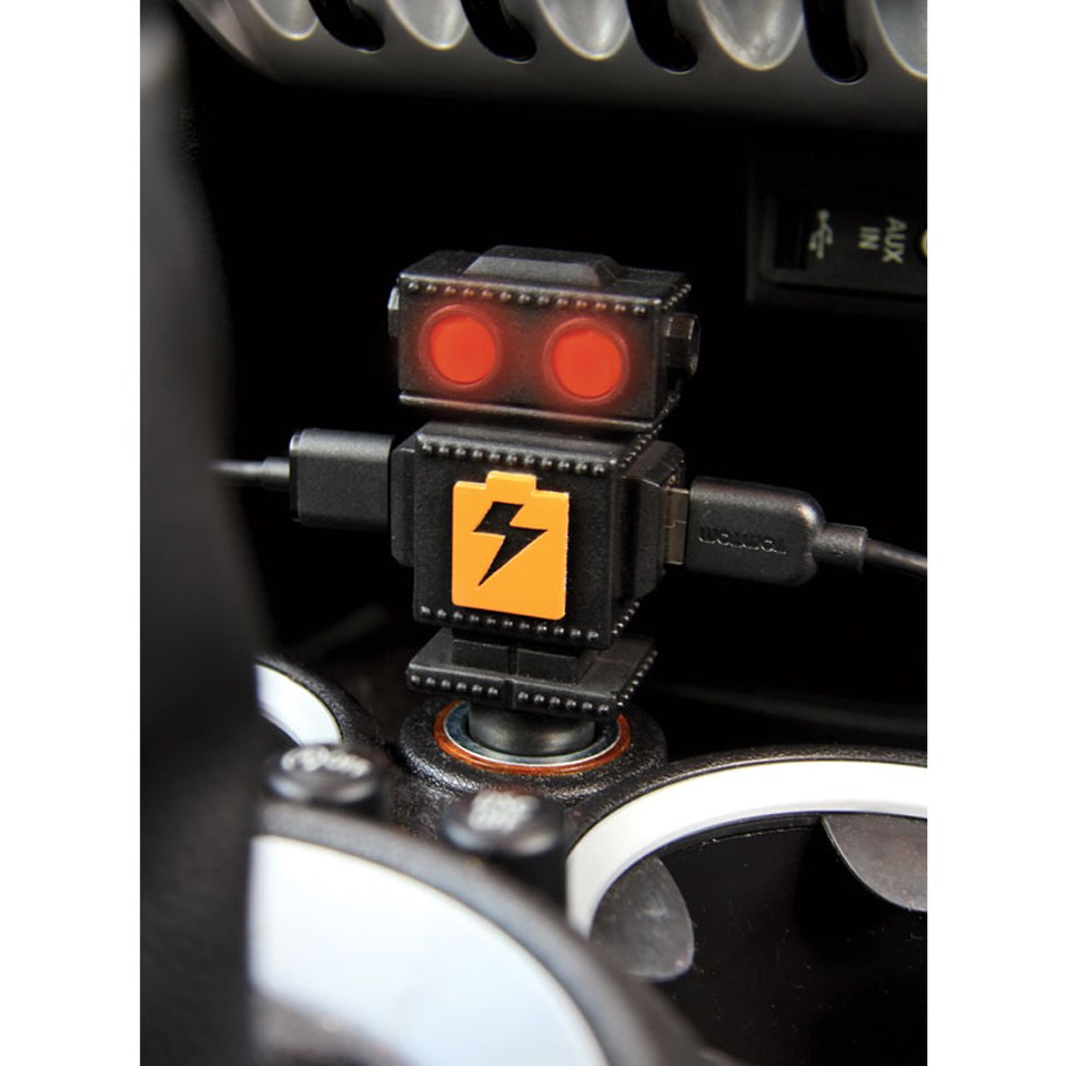 car-bot-usb-power-splitter