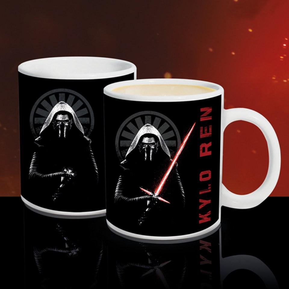 star-wars-kylo-ren-heat-change-mug