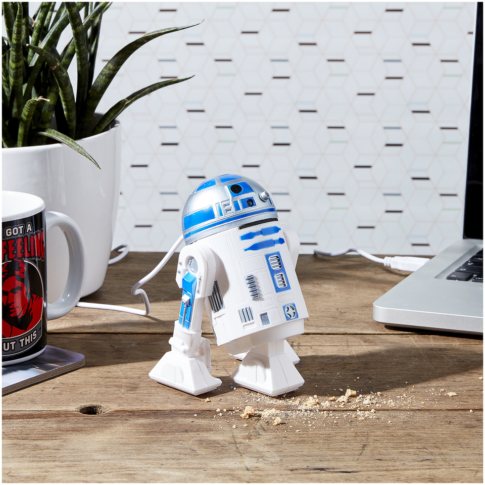 star-wars-r2-d2-desktop-vacuum