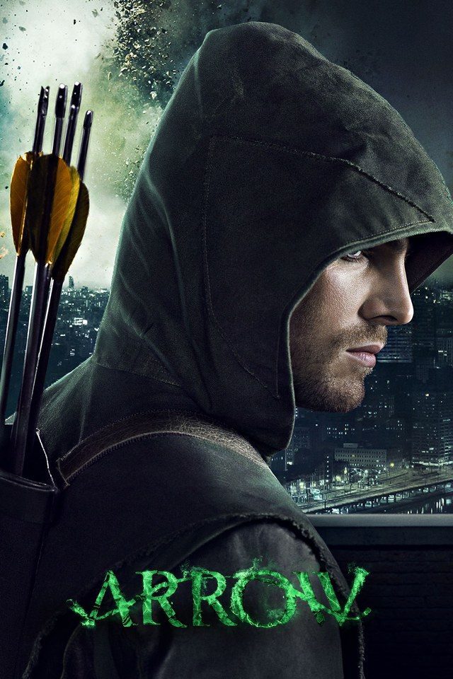 arrow-series-1-3