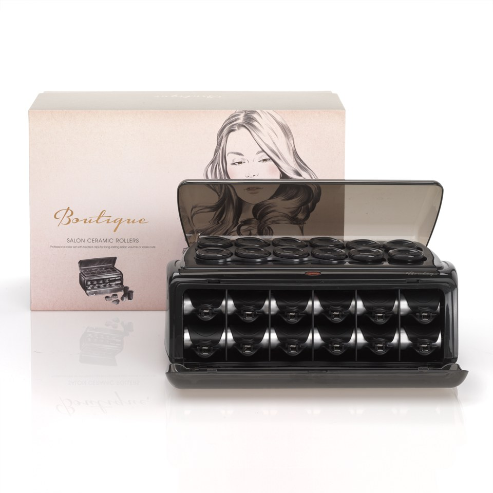 ba-byliss-boutique-hair-rollers-black