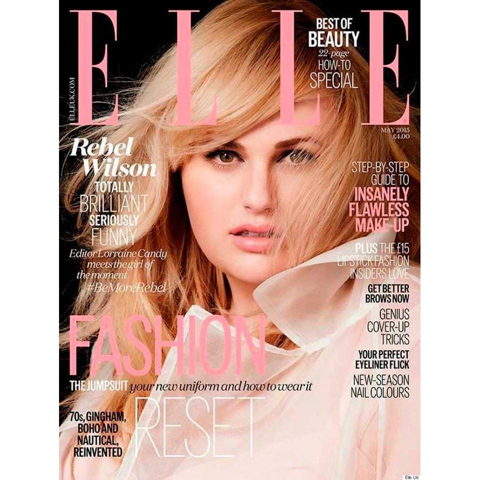 may-elle-magazine-2015