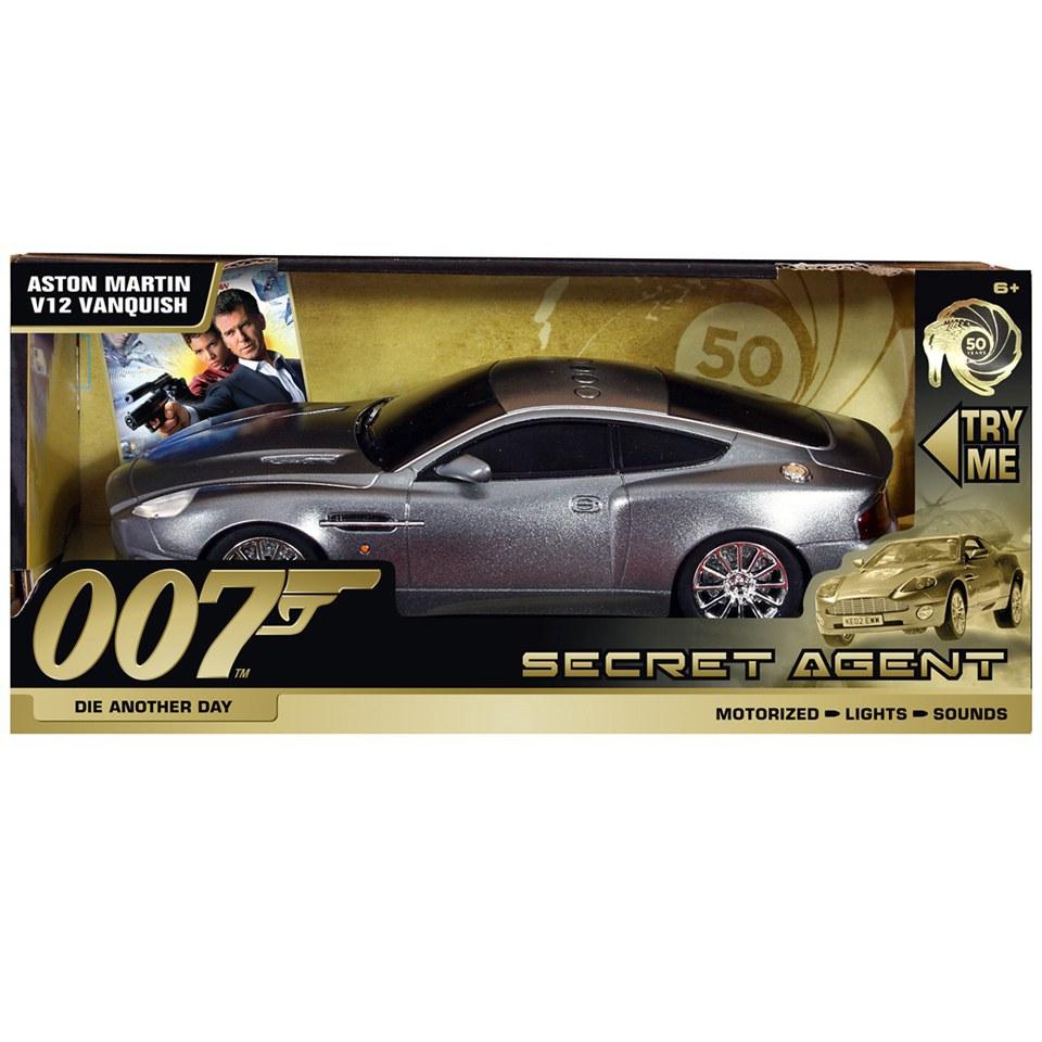 secret-agent-ls-die-another-day