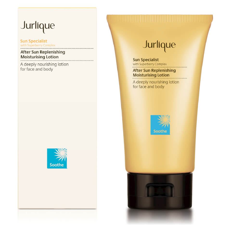 jurlique-sun-specialist-after-sun-replenishing-moisturising-lotion