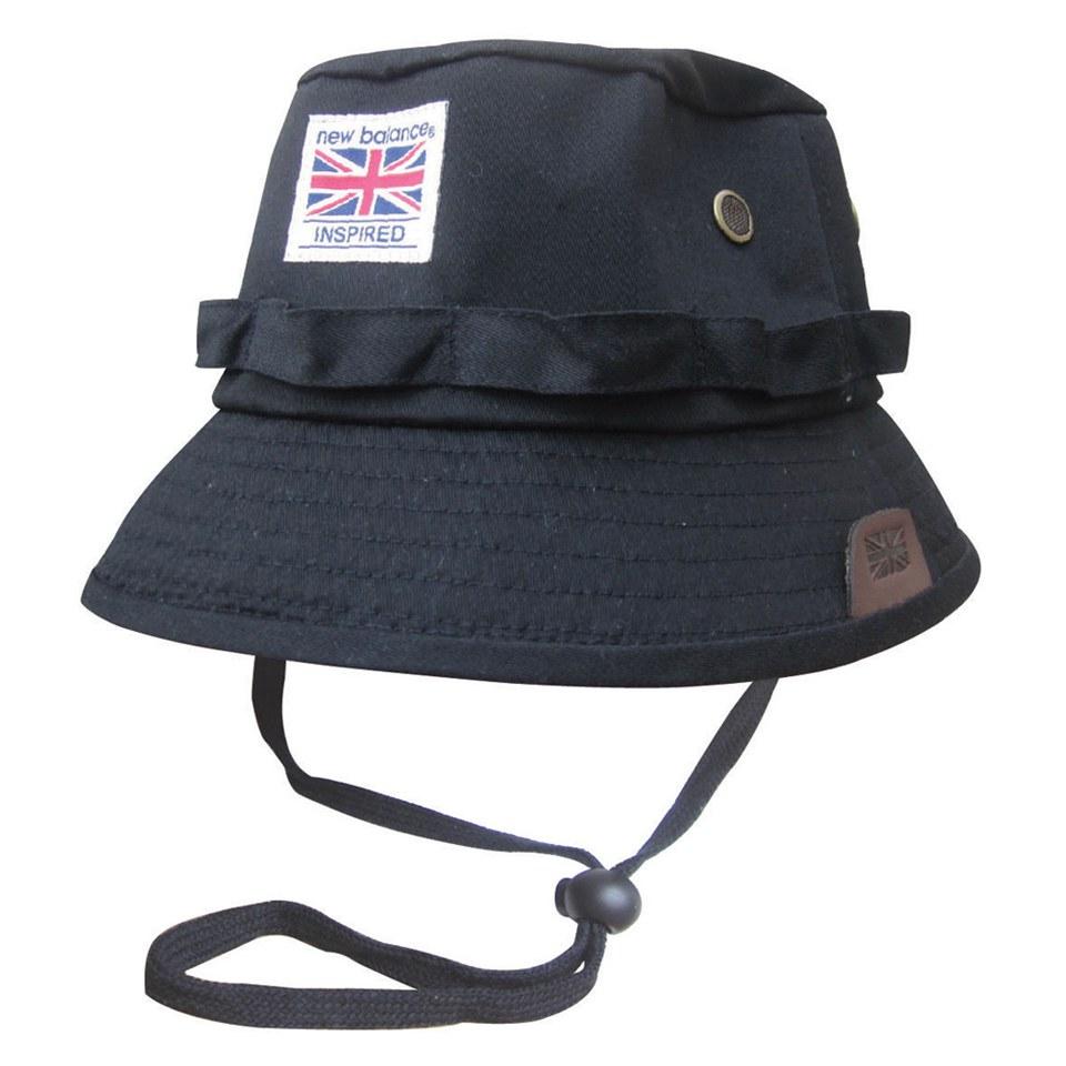 new-balance-men-explorer-bucket-hat-black