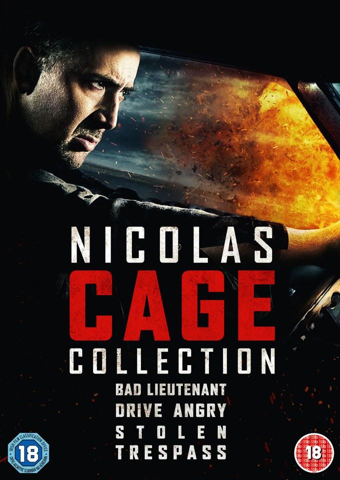 nicolas-cage-quad-pack
