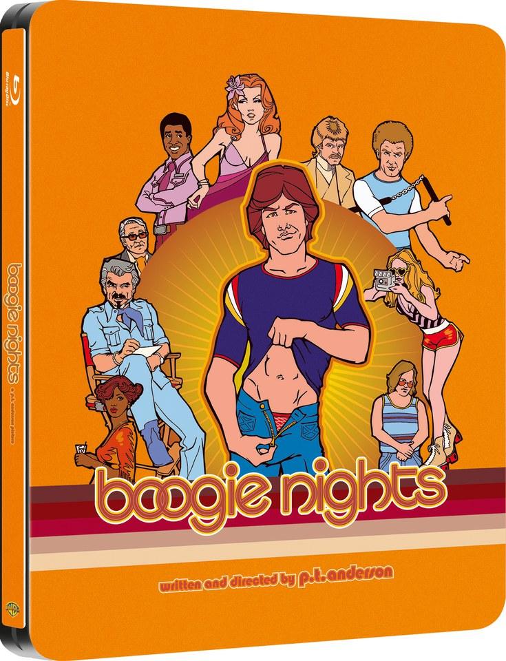 boogie-nights-zavvi-exclusive-edition-steelbook