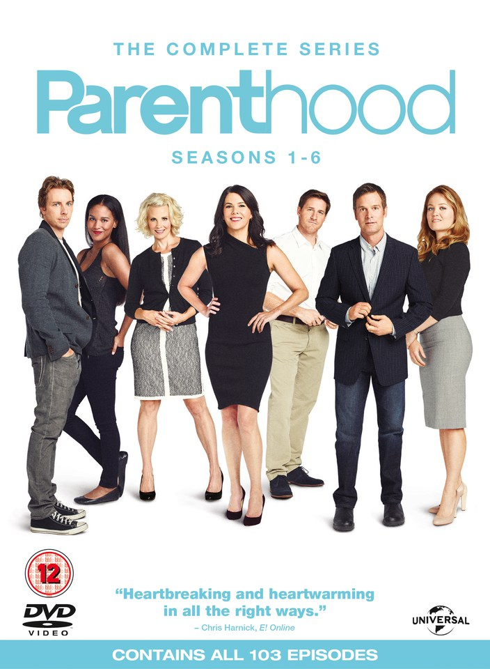 parenthood-complete-box-set