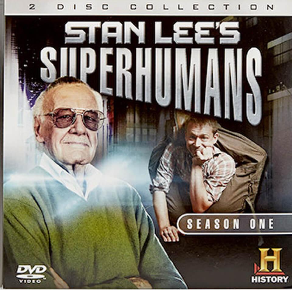 stan-lee-superhumans-season-one-dvd