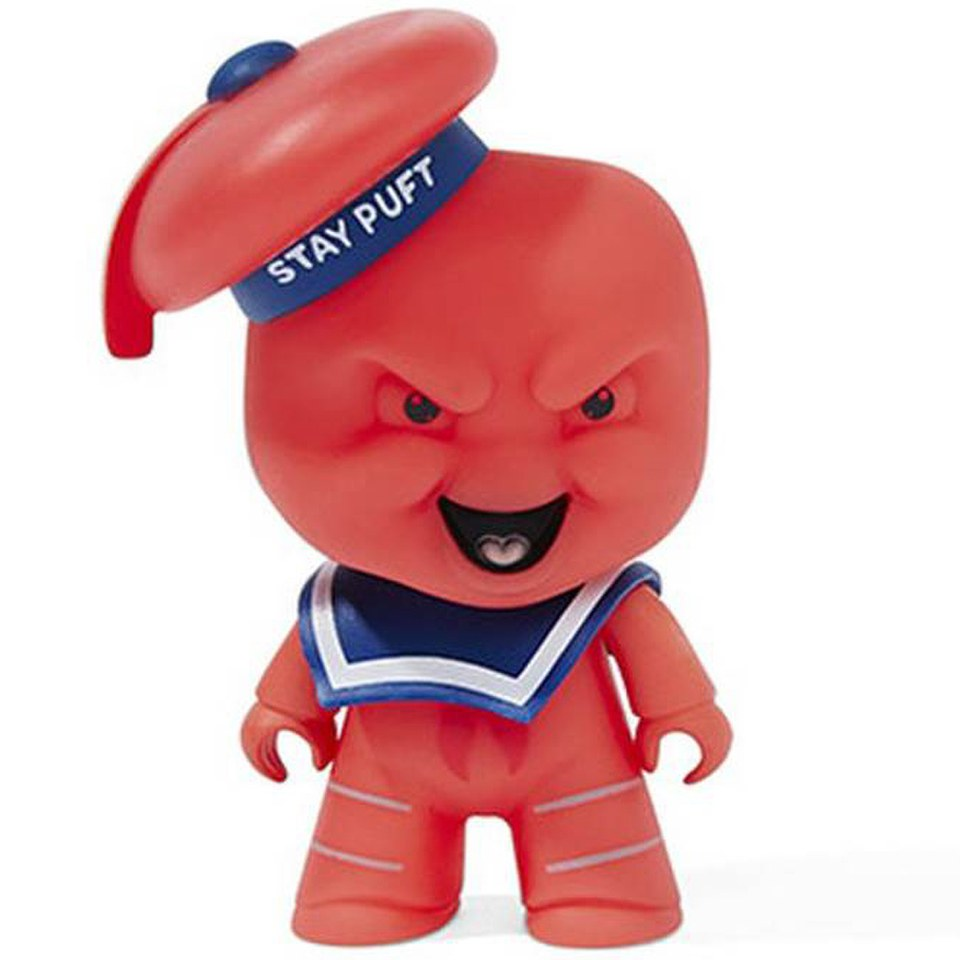ghostbusters-staypuft-red-variant-titan-vinyl-exclusive-figure