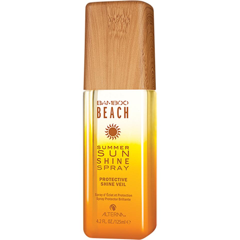 alterna-bamboo-beach-summer-sunshine-spray-125ml