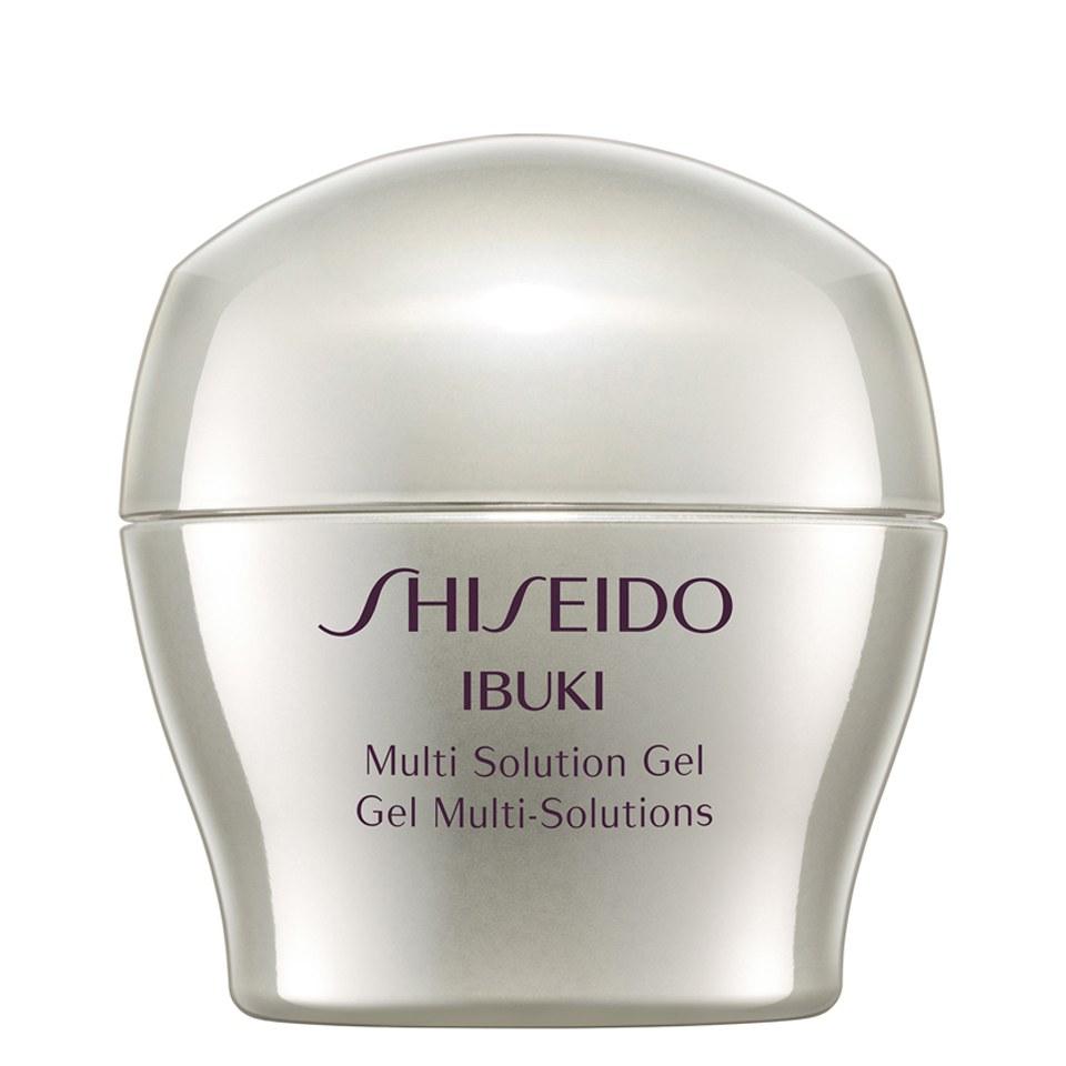 shiseido-ibuki-multi-solution-gel-30ml