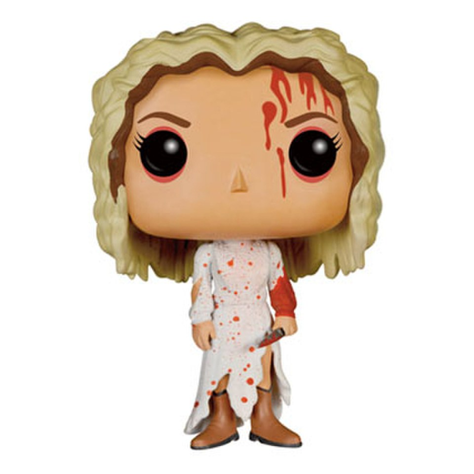 Orphan Black Helena Pop! Vinyl Figure