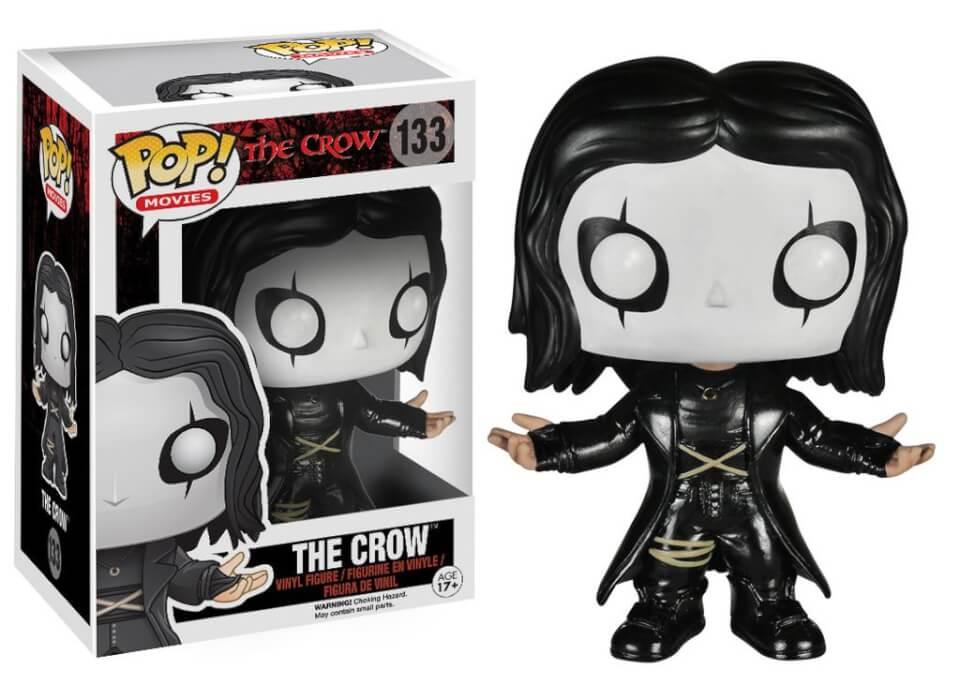 the-crow-eric-draven-pop-vinyl-figure