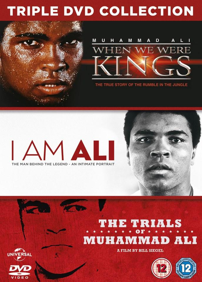 muhammad-ali-triple-dvd-collection