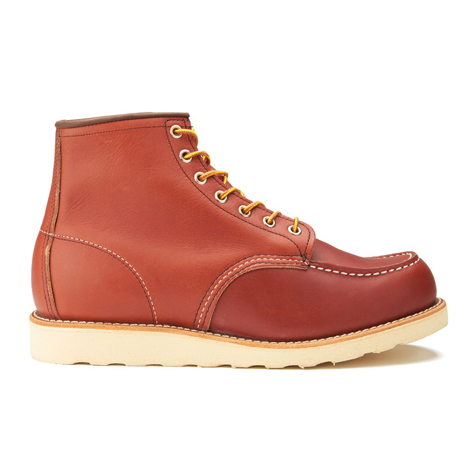 red-wing-men-6-inch-moc-toe-leather-lace-up-boots-oro-russet-portage-7us-8