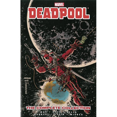 marvel-deadpool-by-daniel-way-the-complete-collection-volume-3-graphic-novel