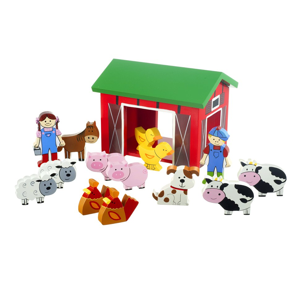 orange-tree-toys-farm-yard-play-set