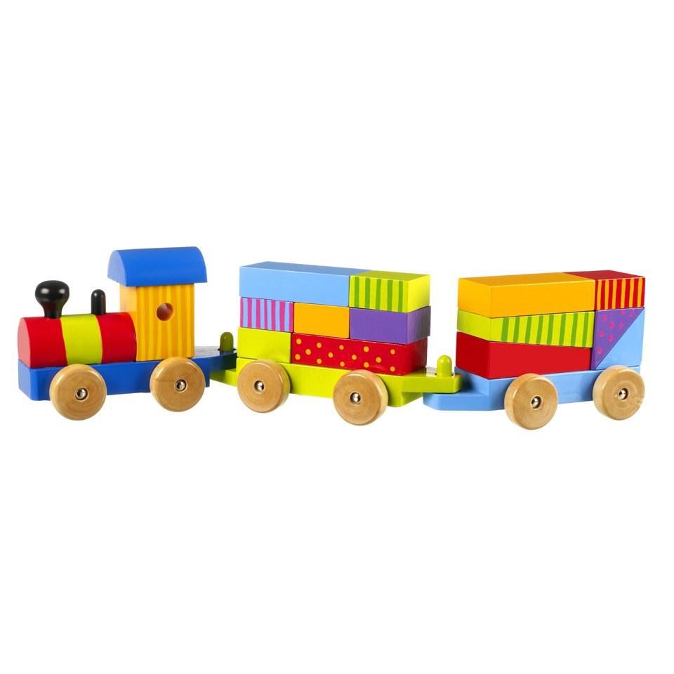 orange-tree-toys-puzzle-train